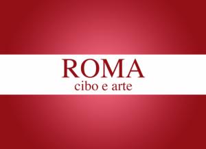 Roma Cibo e Arte