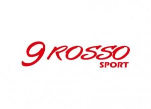 9 Rosso Sport