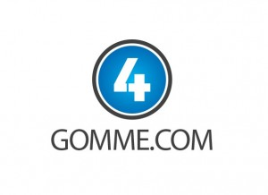 4gomme.com