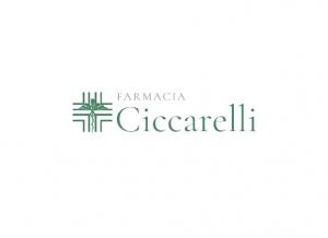 Farmacia Ciccarelli
