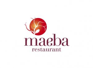Maeba Single Cask