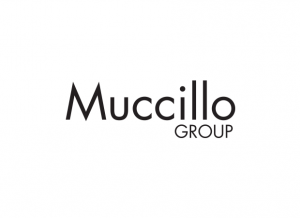 Muccillo Group