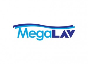 Megalav
