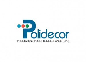 Polidecor