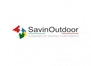 SavinOutdoor