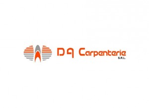 DA Carpenterie Srl
