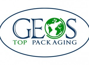 Geos International Industry & Trading