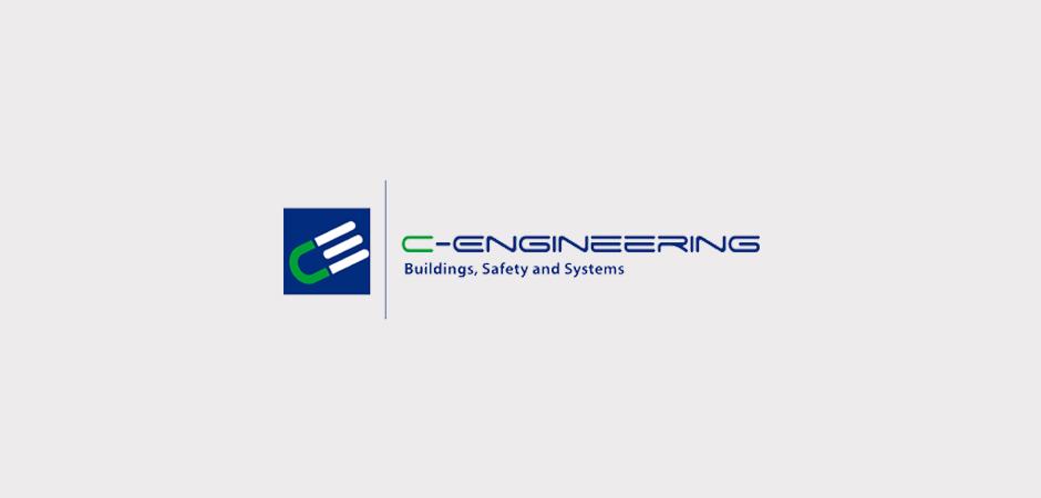 C engineering portfolio x5g siti web ecommerce for Annicchiarico arredamenti
