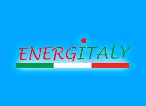 Energitaly